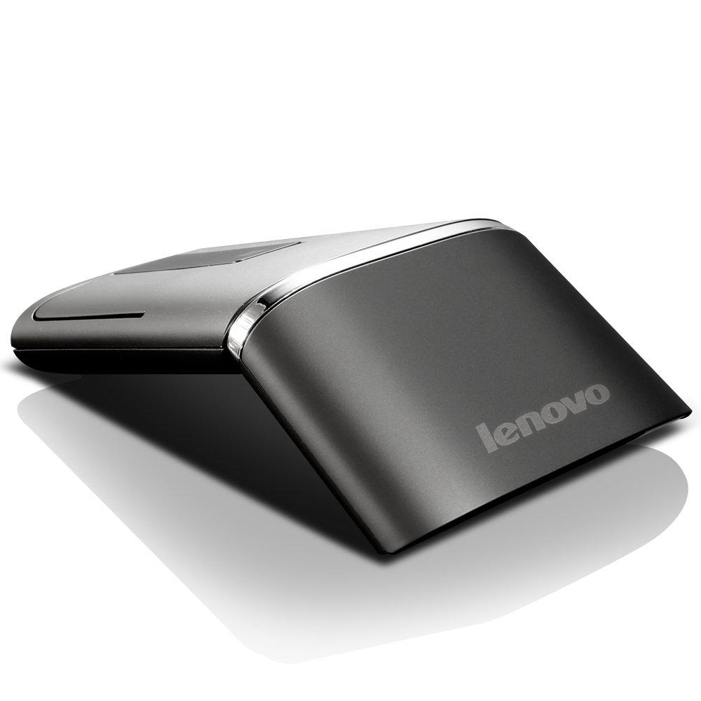 ShiphangUSA. com – Lenovo 888015450 N700 Wireless and Bluetooth Mouse and Laser P
