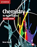 img - for Chemistry for the IB Diploma Coursebook with Free Online Material book / textbook / text book