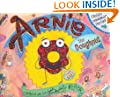 Arnie, the Doughnut (Adventures of Arnie the Doughnut)