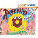 Arnie, the Doughnut (The Adventures of Arnie the Doughnut)