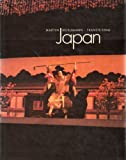 Japan (0500240728) by King, Francis