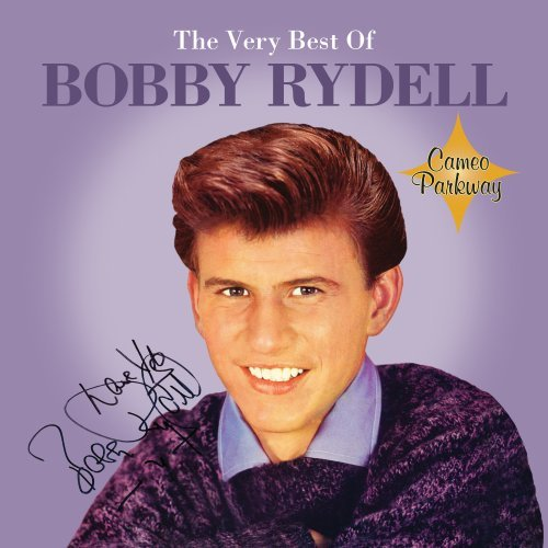 Bobby Rydell - The Very Best Of Bobby Rydell - Zortam Music