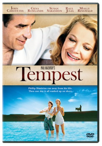 Tempest front-427900