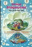 Srimad Bhagavatam: Canto 1, Pt.2