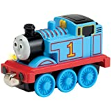 Take Along Thomas & Friends - Lights & Sounds Thomasby Learning Curve