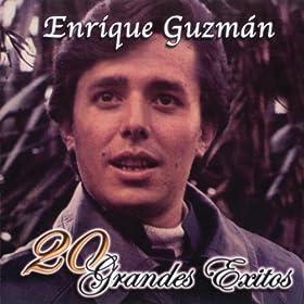 Amazon.com: Te Necesito (Io Cerco Te): Enrique Guzmán: MP3 Downloads