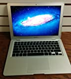 Apple Macbook Air A1237 13