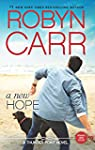 A New Hope (Thunder Point, Book 8) (T...