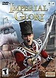 echange, troc Imperial Glory