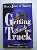 img - for Getting Back on Track book / textbook / text book