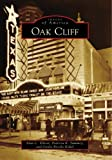 Oak Cliff (TX) (Images of America)