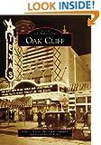 Oak Cliff (TX) (Images of America)