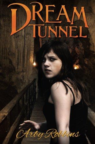 dream-tunnel