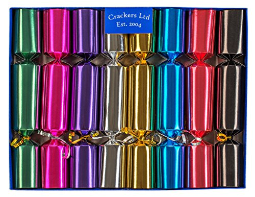 knallbonbon-fill-your-own-christmas-crackers-box-of-8-crackers-in-metallic-colours