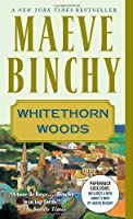 Whitethorn Woods (Vintage)