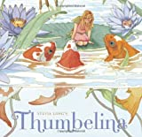 Sylvia Long s Thumbelina