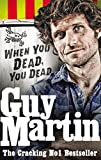 Guy Martin: When