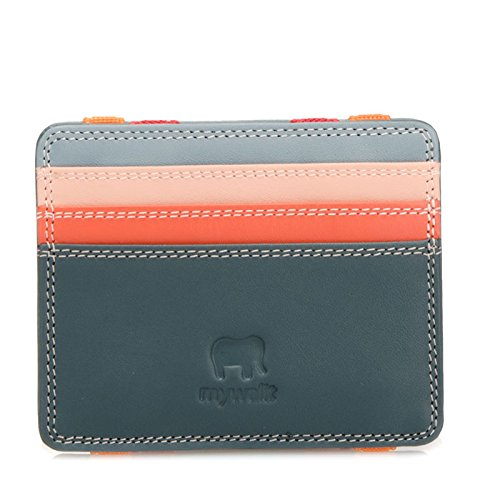 mywalit-porte-cartes-de-credit-gris-taille-unique