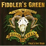 "Folk'S Not Dead-Livevon ""Fiddlers Green"""