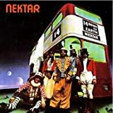 Down To Earth by Nektar