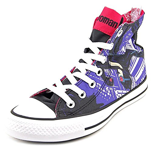 converse-unisex-gr-37-usm-45-usw-65-sneaker-chuck-taylor-all-star-catwoman-dc-comics-high-top-149296