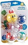 Baby-Einstein-Rollar-Pillar-Activity-Balls
