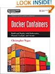 Docker Containers (includes Content U...