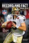 NFL Record & Fact Book 2010