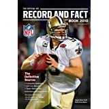 Official 2010 National Football League Record & Fact Bookpar NFL Magazine