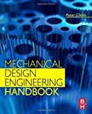 img - for Mechanical Design Engineering Handbook book / textbook / text book