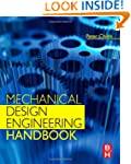 Mechanical Design Engineering Handbook