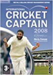 International Cricket Captain 2008 (P...