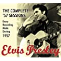 The Complete 1957 Sessions