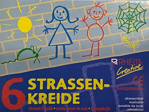 riesen-strassenmalkreiden-rund-6er-german-version