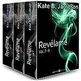 Rev�lame - Vol. 7-9