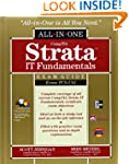 CompTIA Strata IT Fundamentals All-in...