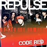 Code red by Repulse