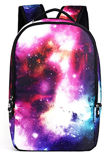 Starry Sky / Galaxy Backpack