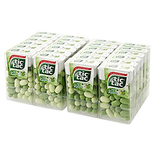 tic-tac-duo-pommes