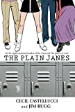 The Plain Janes (Minx)