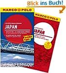 MARCO POLO Reisef�hrer Japan: Reisen...