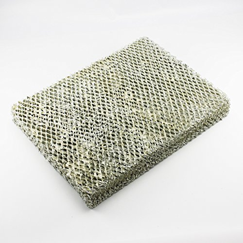 P1103545 Carrier Humidifier Replacement Water Panel (Carrier Hvac Filters compare prices)