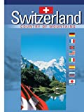 Switzerland - Country of Mountains