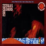 Pangaea by Miles Davis (2008-08-02)