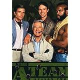 The A-Team - Season Two