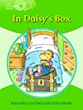 img - for Little Explorers: In Daisy's Box book / textbook / text book