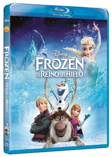frozen-el-reino-del-hielo-blu-ray