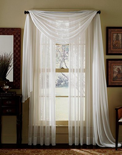 empire-home-solid-sheer-voile-scarf-valance-216-long-window-scarves-37-x-216-color-beige
