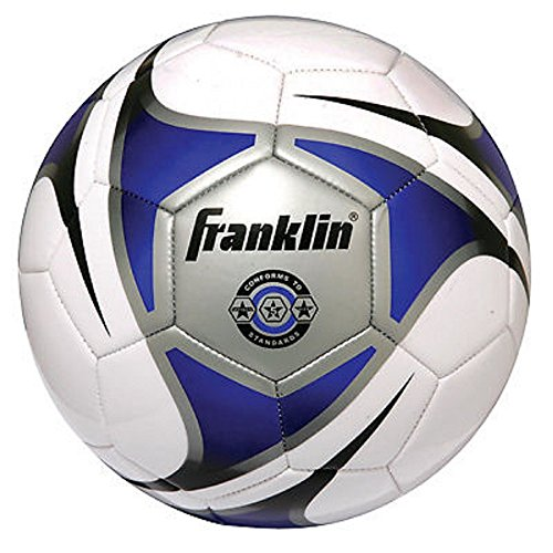 Franklin Sports, Size 4 Competition 1000 Soccer Ball (Ns 1000 compare prices)