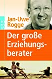 - Jan-Uwe Rogge